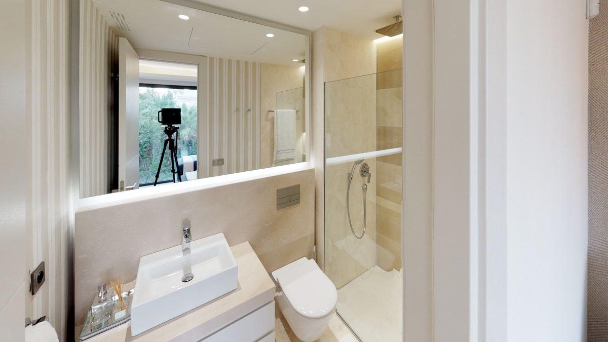 vistamarhomes.com-qjdkykrzxkx - cuarto de baño(3)