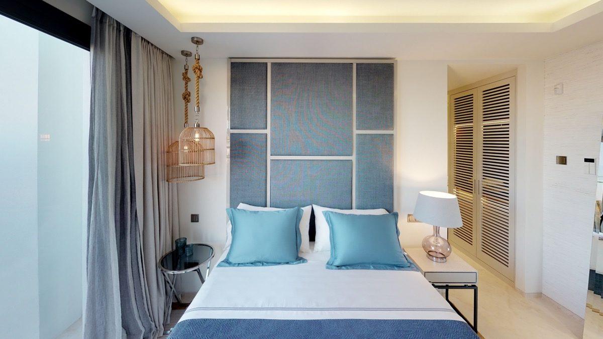 vistamarhomes.com-qjdkykrzxkx - habitación(1)