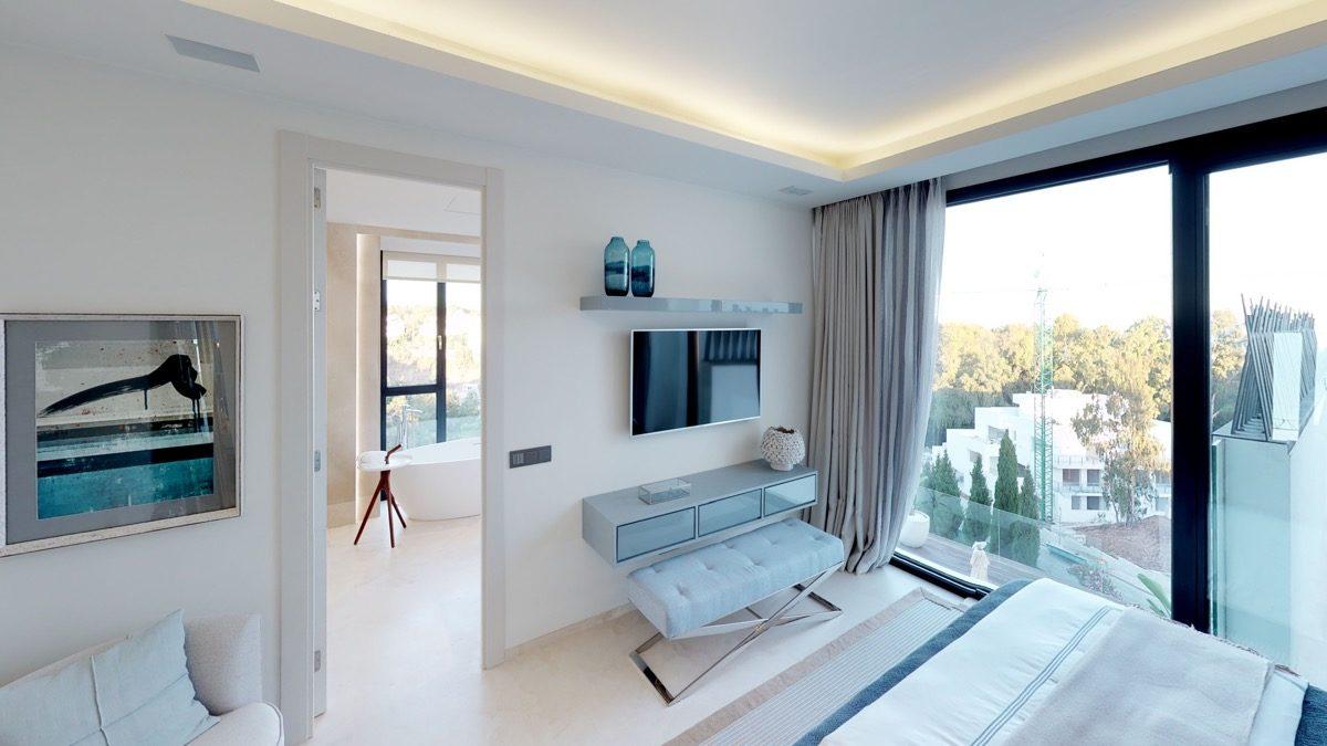 vistamarhomes.com-qjdkykrzxkx - habitación(2)
