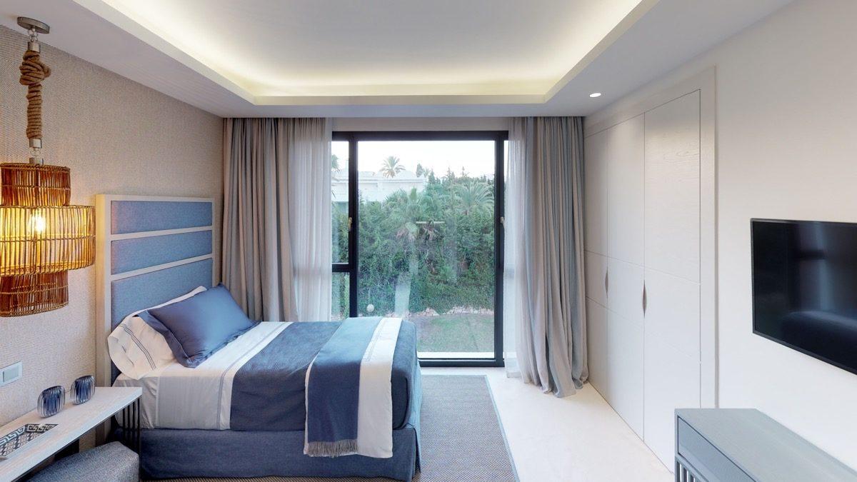 vistamarhomes.com-qjdkykrzxkx - habitación(5)