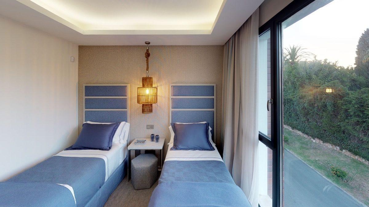 vistamarhomes.com-qjdkykrzxkx - habitación(6)