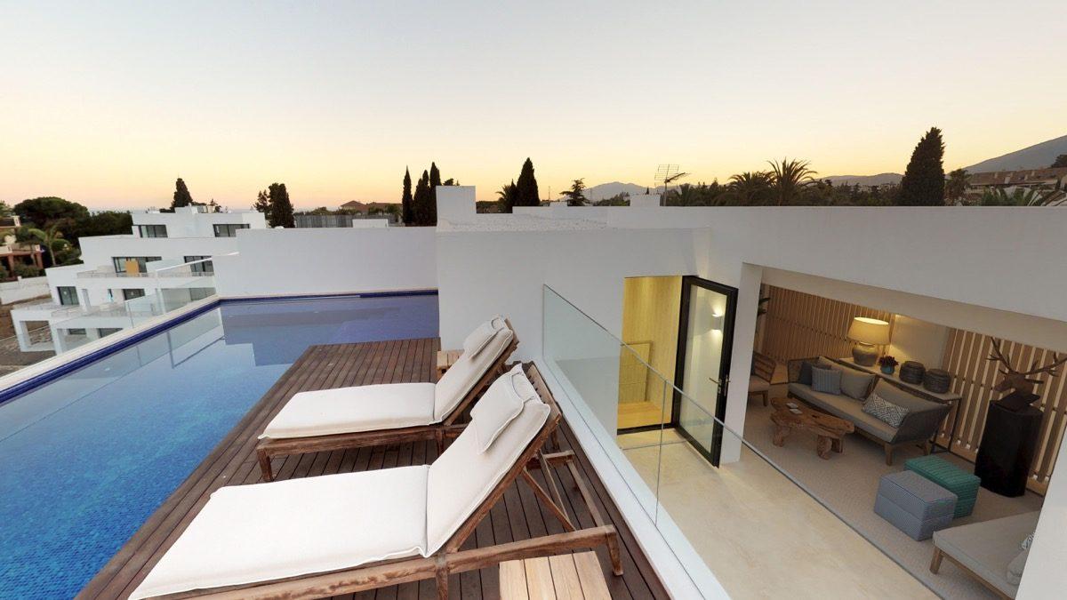 vistamarhomes.com-qjdkykrzxkx - piscina