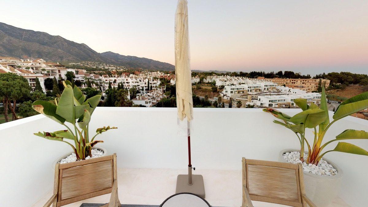 vistamarhomes.com-qjdkykrzxkx - terraza(1)
