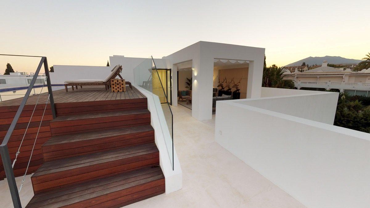 vistamarhomes.com-qjdkykrzxkx - terraza(2)