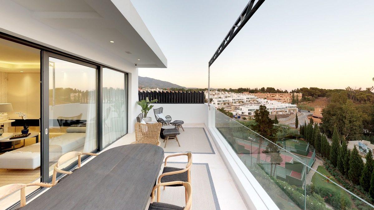 vistamarhomes.com-qjdkykrzxkx - terraza(4)