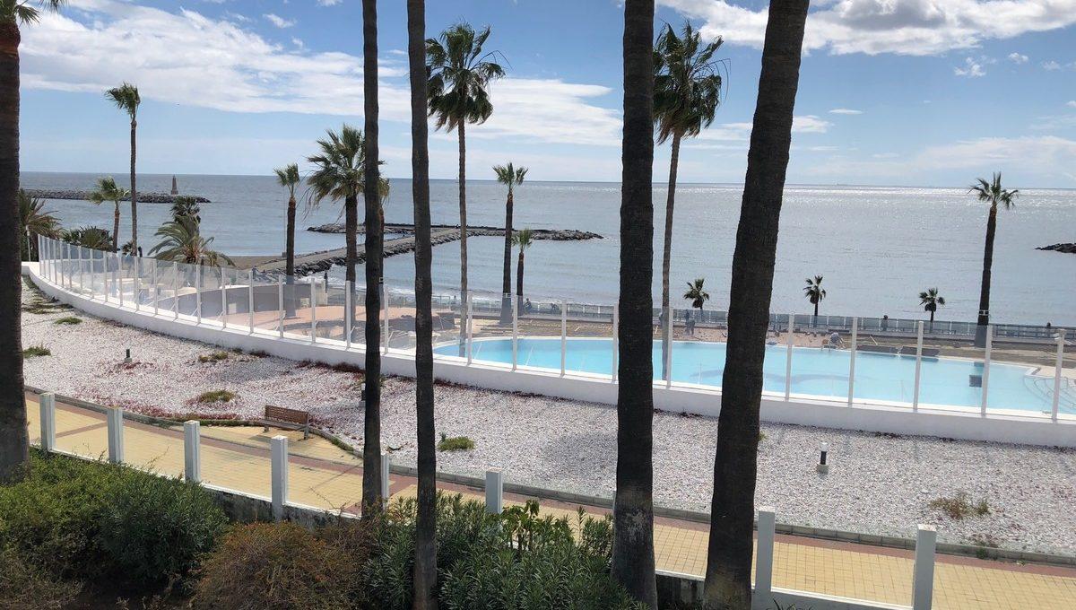 front-line-beach-penthouse-in-playas-del-duque-puerto-banus-13-5fd73dea700db77384c091ca9818b1a9