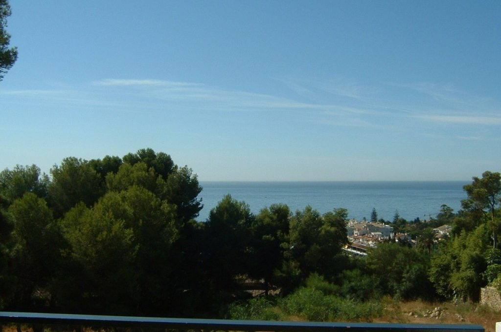 lovely-apartment-with-open-sea-views-in-nagueles-3-e898b2bb2a2fdfd06d2c39894dce8316