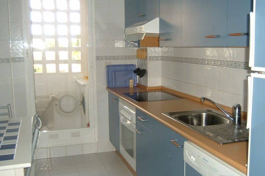 lovely-apartment-with-open-sea-views-in-nagueles-8-e64a9055bba3e77ac8aca3b893cdf826