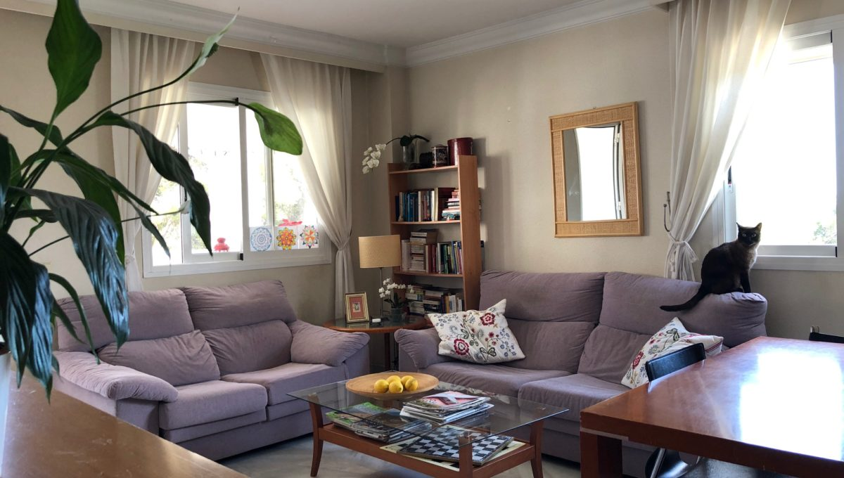 lovely-apartment-with-open-sea-views-in-nagueles-img_8969