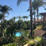 Esclusivo e spazioso appartamento in vendita a Sierra Blanca, Marbella