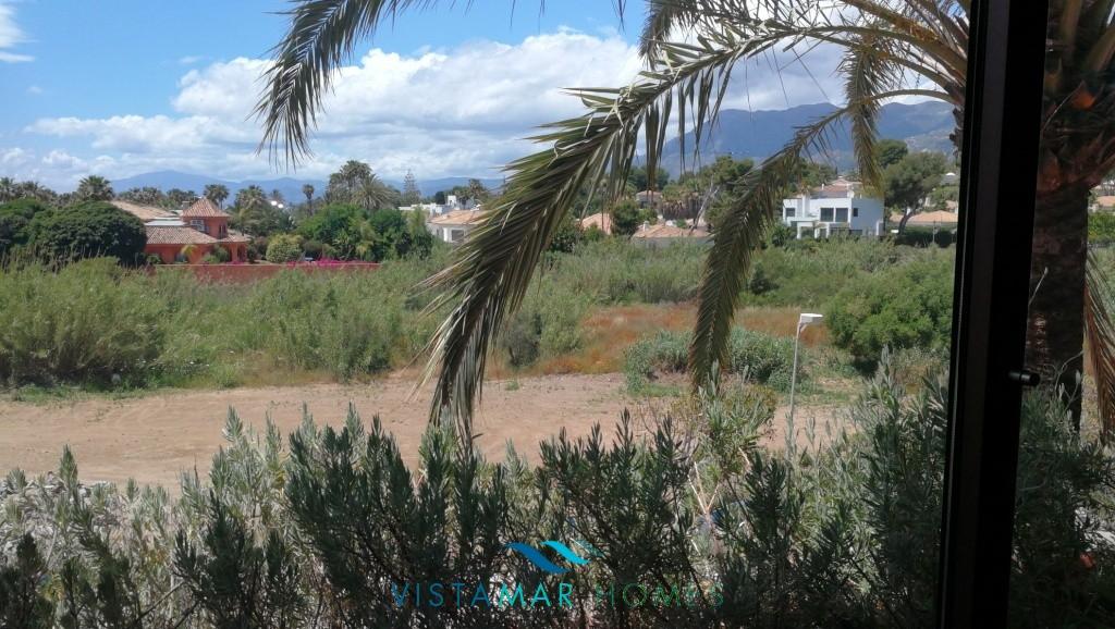 impresionante-atico-primera-linea-de-playa-en-alicate-playa-11-20939a0134ad724a8cb2a801094d15a4