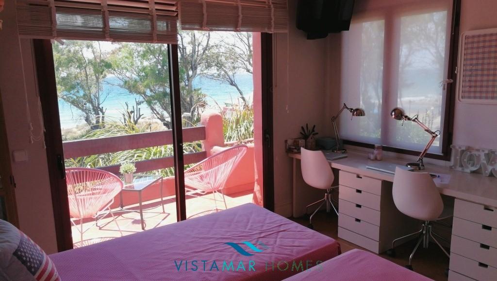 impresionante-atico-primera-linea-de-playa-en-alicate-playa-46-0edebaf512af70cdbc38d73d8131be5b