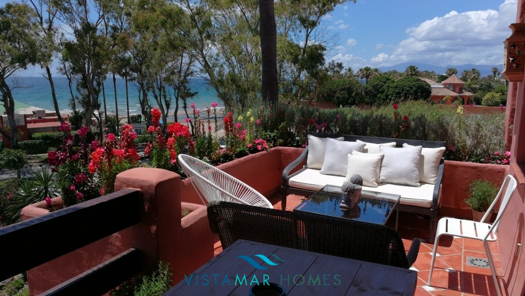 impresionante-atico-primera-linea-de-playa-en-alicate-playa-48-995152433a6d9da26e318d14b54534ba