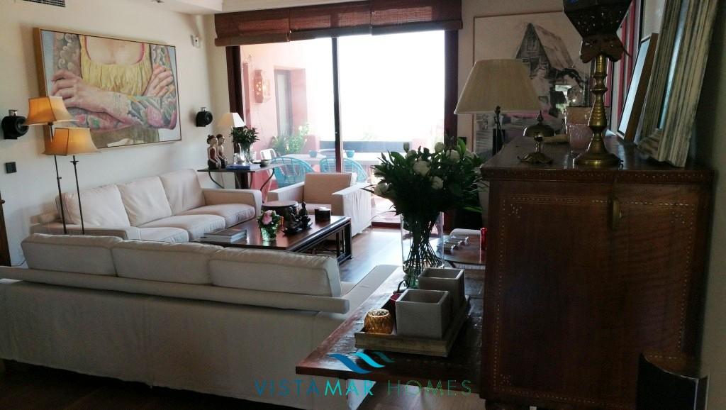 impresionante-atico-primera-linea-de-playa-en-alicate-playa-5-3595ad71cbd87be6c3643a4285ef4791