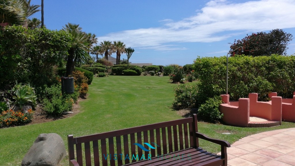 impresionante-atico-primera-linea-de-playa-en-alicate-playa-67-8dc89c3ac662666897c03ae355fa8432