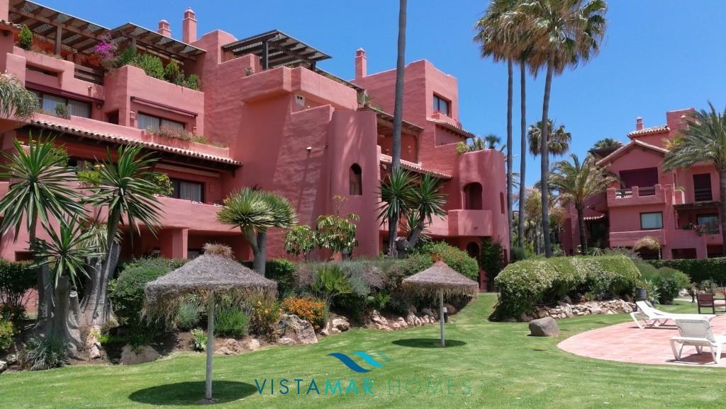 impresionante-atico-primera-linea-de-playa-en-alicate-playa-71-c994fb75b64602a4803ff7171a6939c6