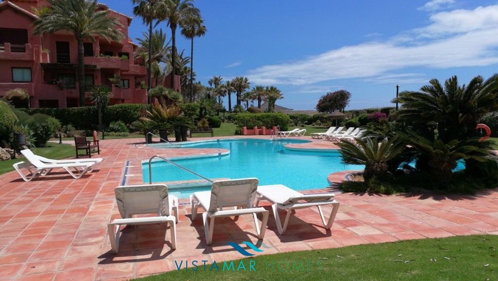 impresionante-atico-primera-linea-de-playa-en-alicate-playa-72-511d7b0b8780e1ef13b368ebaab3cc6c