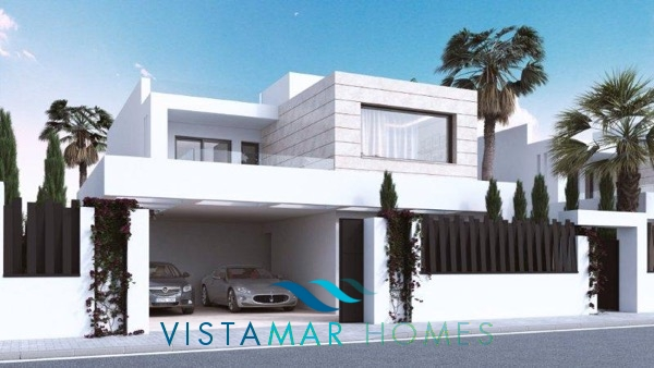 project-villas-in-altos-de-puente-romano-golden-mile-area-02_exterior diurna