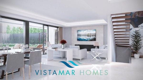 project-villas-in-altos-de-puente-romano-golden-mile-area-03_interior salon