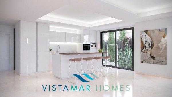 project-villas-in-altos-de-puente-romano-golden-mile-area-04_interior cocina