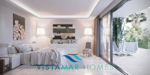 project-villas-in-altos-de-puente-romano-golden-mile-area-05_interior dormitorio