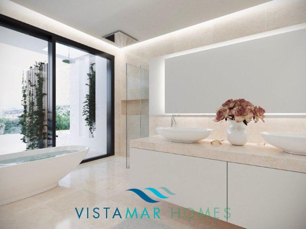 project-villas-in-altos-de-puente-romano-golden-mile-area-06_interior baño