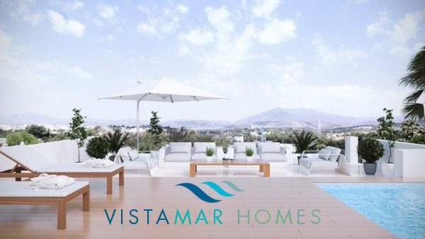 project-villas-in-altos-de-puente-romano-golden-mile-area-08_exterior solarium