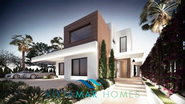 project-villas-in-altos-de-puente-romano-golden-mile-area-09_exterior vivienda 02