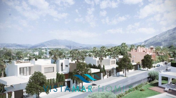 project-villas-in-altos-de-puente-romano-golden-mile-area-11_exterior conjunto 01