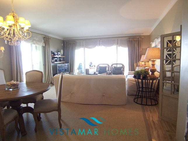 beautiful-beachside-apartment-in-bahia-de-marbella-img_3869