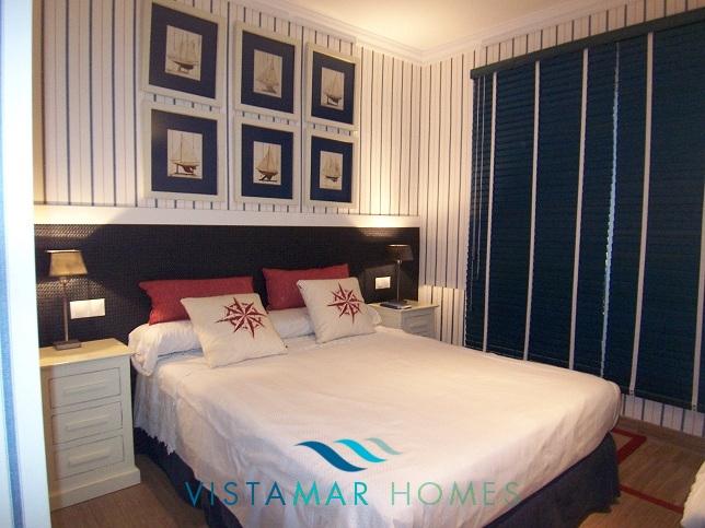 beautiful-beachside-apartment-in-bahia-de-marbella-img_3875