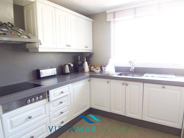 beautiful-beachside-apartment-in-bahia-de-marbella-img_3878