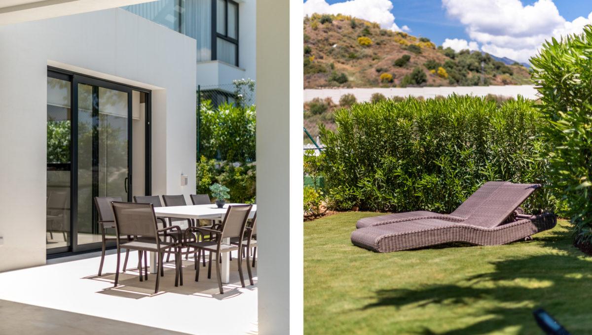 marbella-nueva-andalucia-los-olivos-extraordinary-villa-for-sale-13