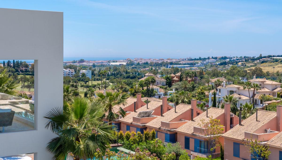 marbella-nueva-andalucia-los-olivos-extraordinary-villa-for-sale-22