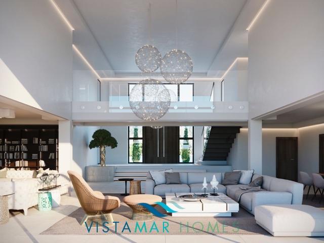 modern-luxury-project-villa-in-sierra-blanca-44d81caf-4ffb-4605-879c-44a7e0c32086