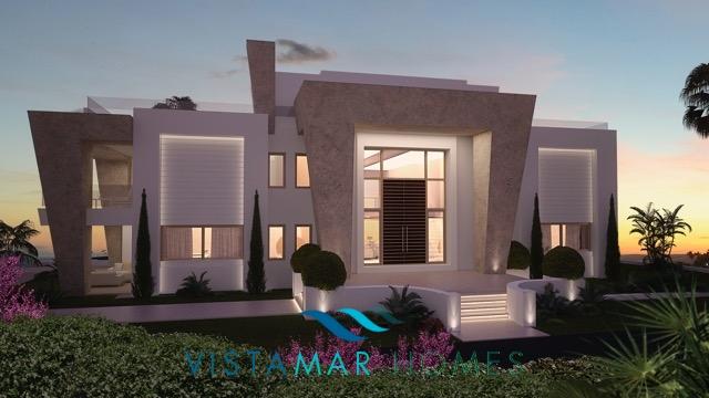modern-luxury-project-villa-in-sierra-blanca-c956df22-84ce-44e1-b24e-d492d048ab4a