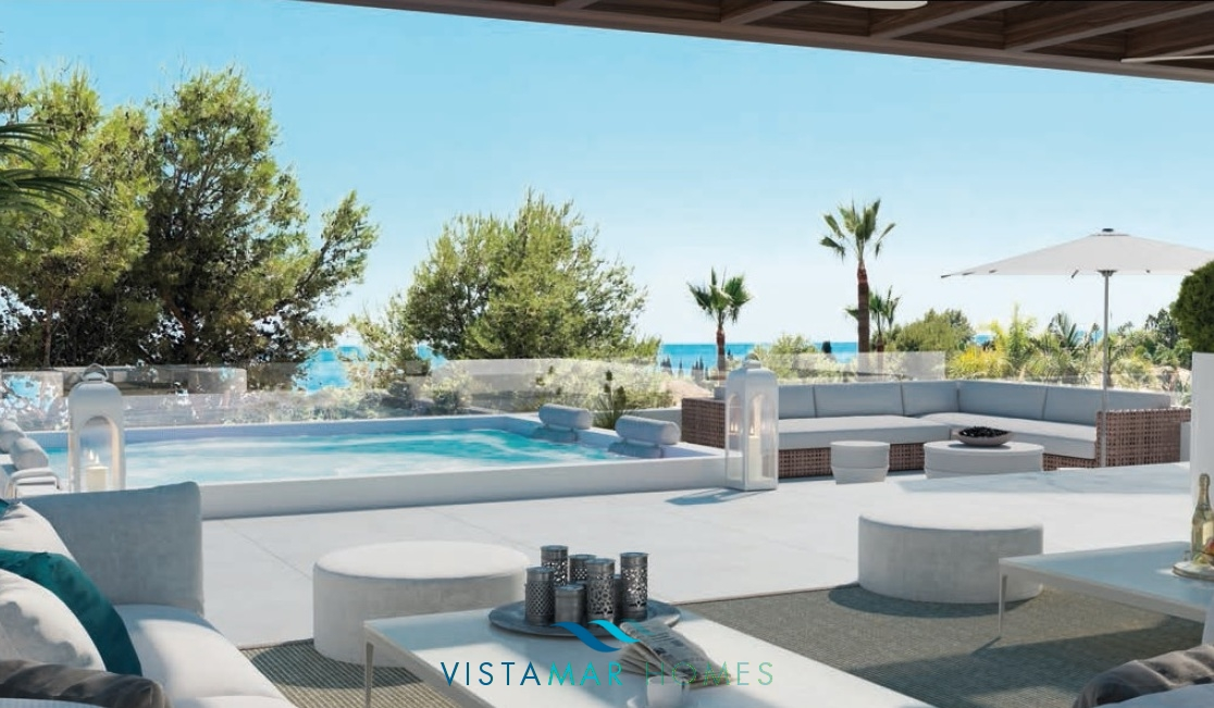modern-luxury-project-villa-in-sierra-blanca-pool