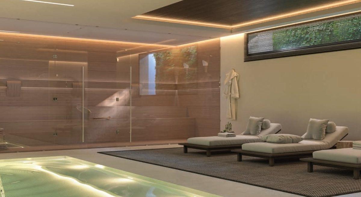 modern-luxury-project-villa-in-sierra-blanca-spa