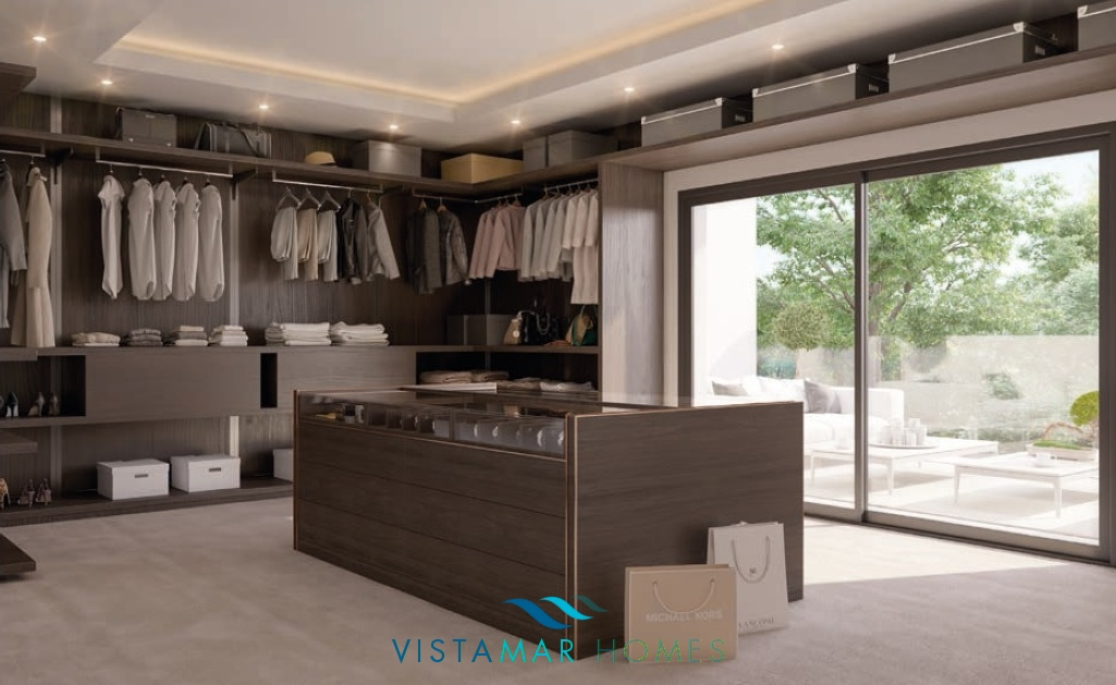 modern-luxury-project-villa-in-sierra-blanca-vestidor