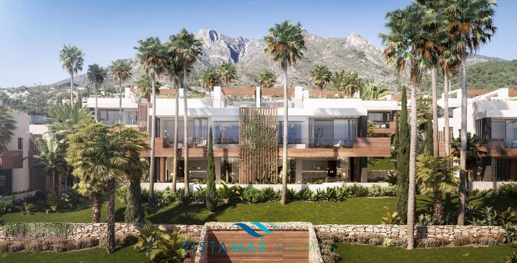 contemporary-designer-villas-in-sierra-blanca-marbella-le-blanc-marbella-nvoga-marbella-realty01_frontal_final_v3-1024x522