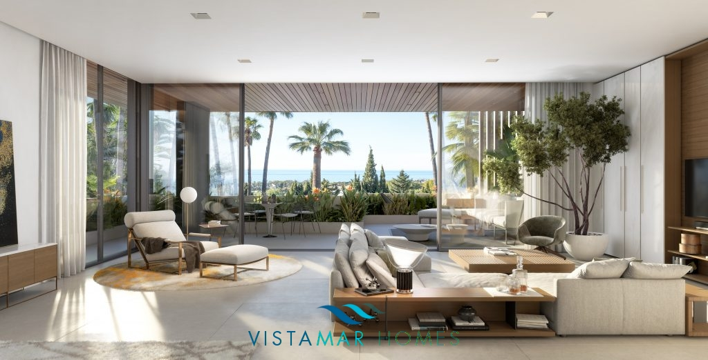 contemporary-designer-villas-in-sierra-blanca-marbella-le-blanc-marbella-nvoga-marbella-realty01_salon_final_v2-1024x522