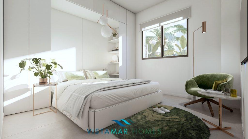 contemporary-designer-villas-in-sierra-blanca-marbella-le-blanc-marbella-nvoga-marbella-realty02_habitacion_pb_final_v2-1024x575
