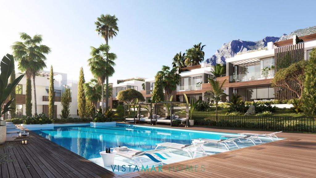 contemporary-designer-villas-in-sierra-blanca-marbella-le-blanc-marbella-nvoga-marbella-realty02_piscina_final-1024x576