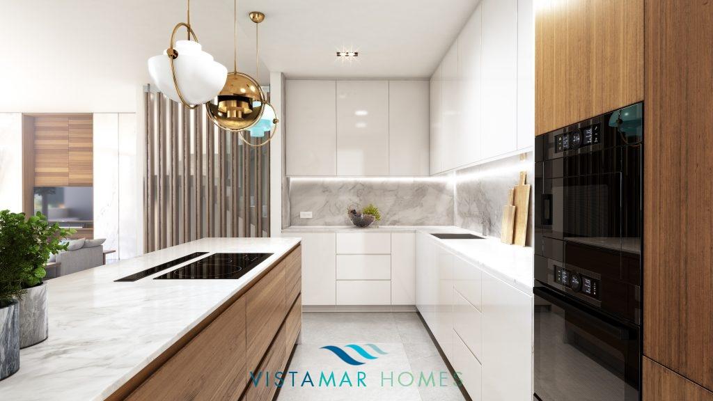 contemporary-designer-villas-in-sierra-blanca-marbella-le-blanc-marbella-nvoga-marbella-realty03_cocina_lateral_v3-1024x576-1
