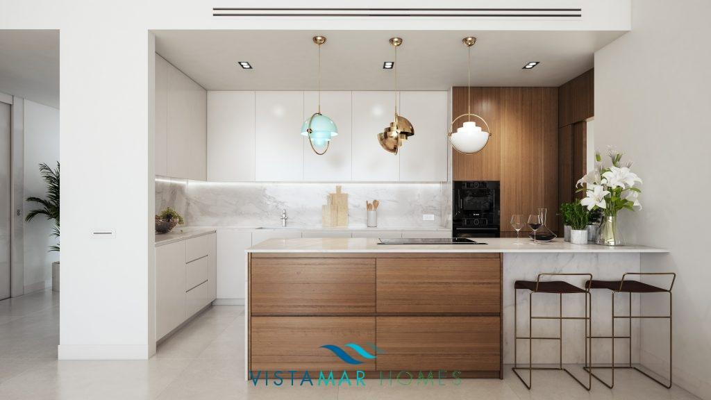 contemporary-designer-villas-in-sierra-blanca-marbella-le-blanc-marbella-nvoga-marbella-realty03_cocina_v08-1024x576