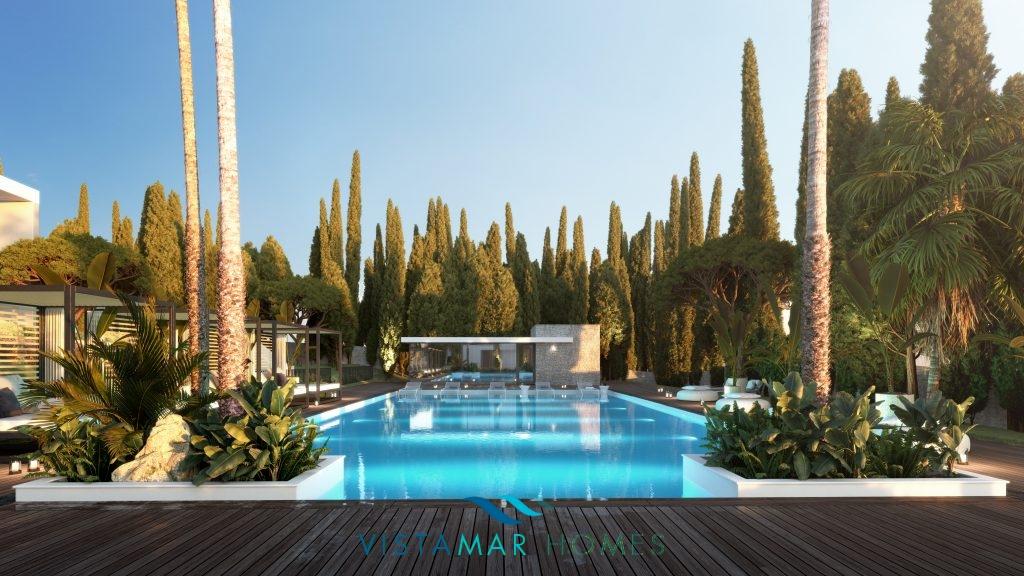 contemporary-designer-villas-in-sierra-blanca-marbella-le-blanc-marbella-nvoga-marbella-realty03_piscina_frontal_04-1024x576