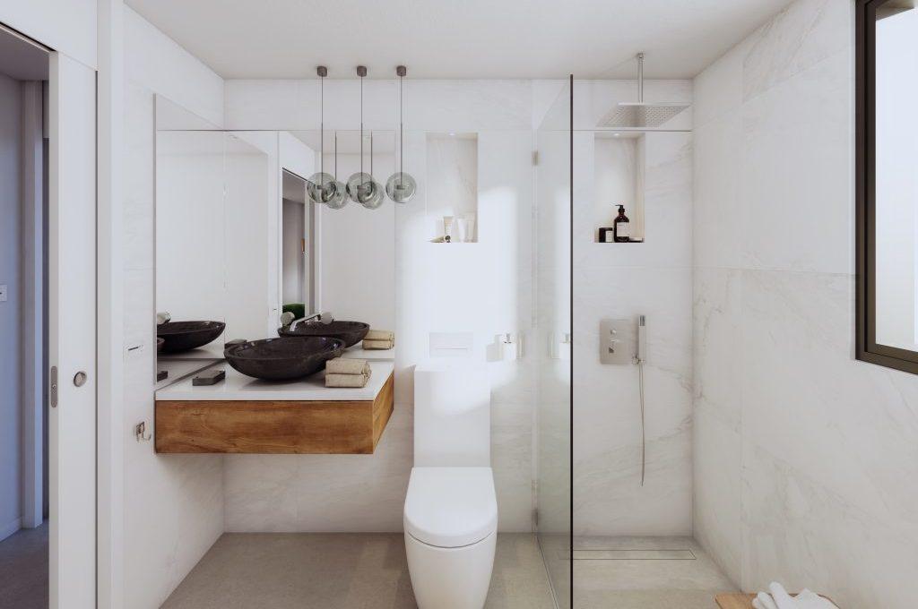 contemporary-designer-villas-in-sierra-blanca-marbella-le-blanc-marbella-nvoga-marbella-realty04_bano_pb_final_v2-1024x922