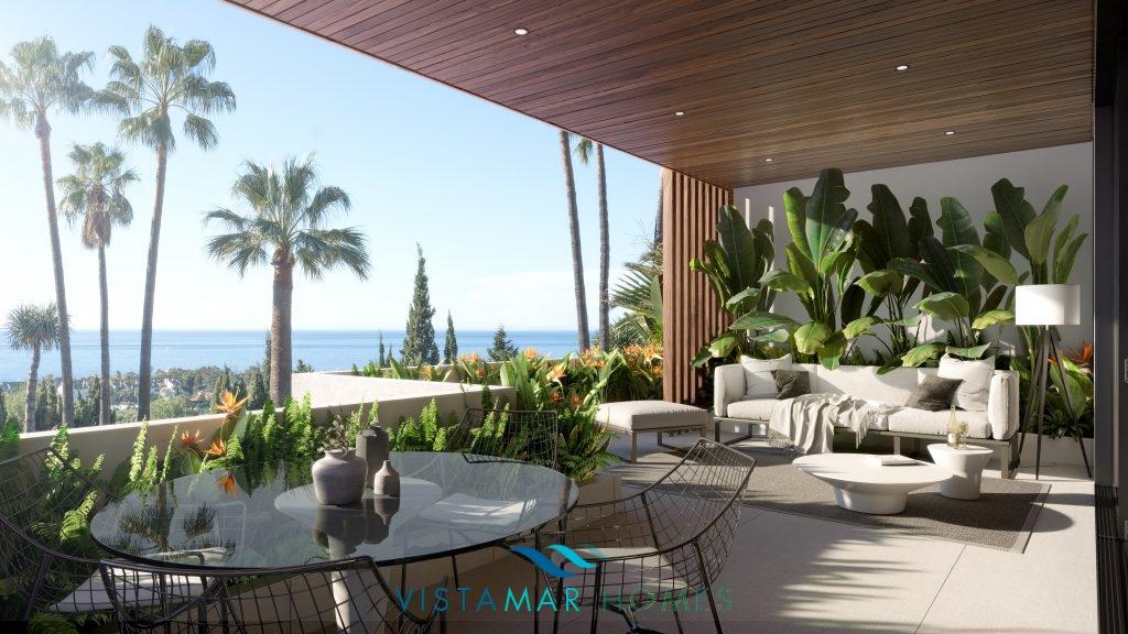 contemporary-designer-villas-in-sierra-blanca-marbella-le-blanc-marbella-nvoga-marbella-realty04_terraza_planta_baja_final_v02-1024x576