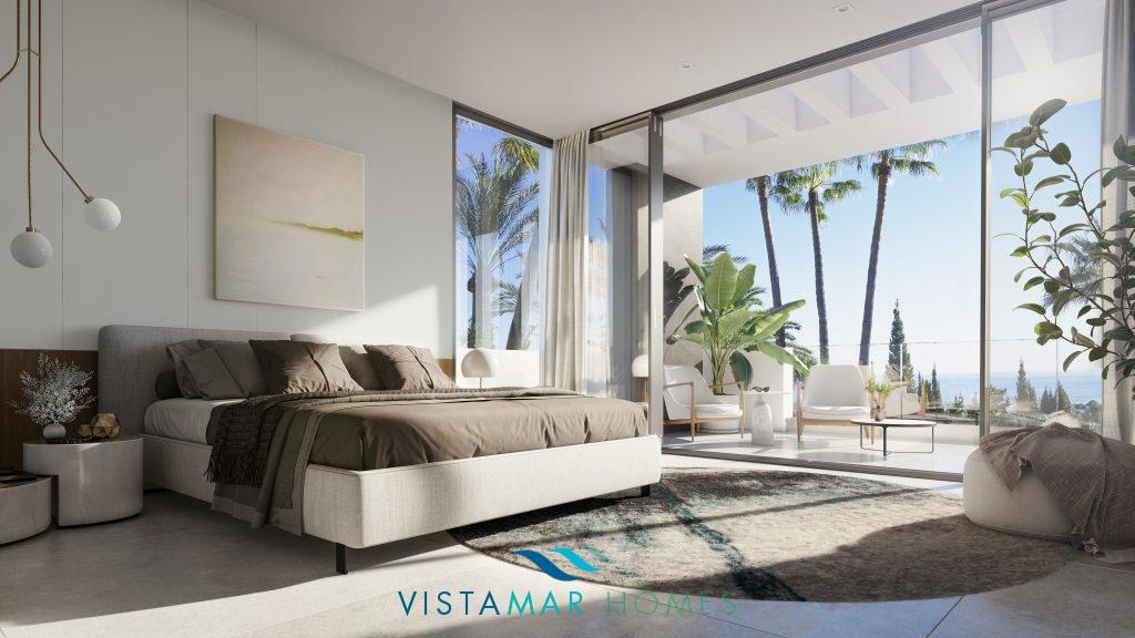 contemporary-designer-villas-in-sierra-blanca-marbella-le-blanc-marbella-nvoga-marbella-realty05_habitacion_final_v2-1024x576