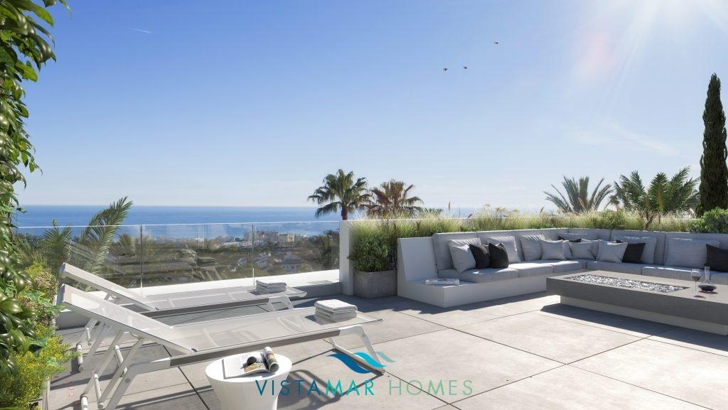 contemporary-designer-villas-in-sierra-blanca-marbella-le-blanc-marbella-nvoga-marbella-realty06_atico_v01_final-1024x577